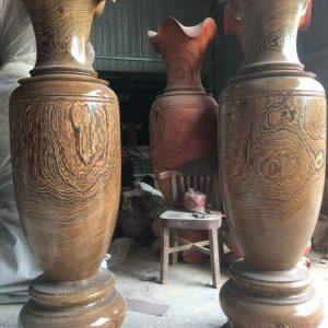 gỗ mun 2m