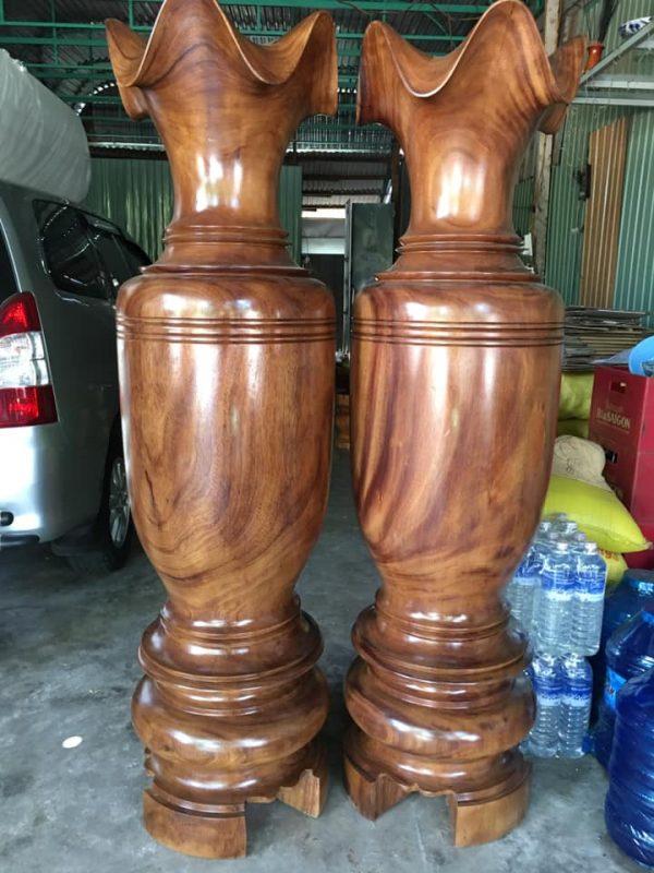 gỗ lim đá 1m8